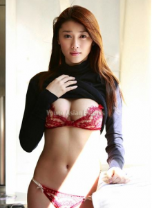 free  latex thai massage escort